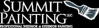 Summit Painting Logo